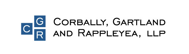 Corbally, Gartland and Rappleyea, LLP