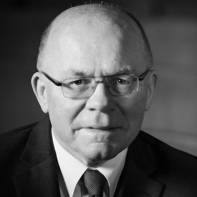 Paul O. Sullivan