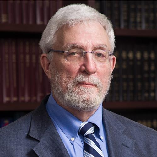 Jon H. Adams