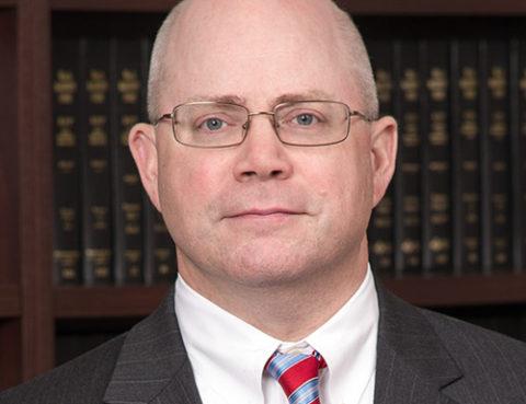 Allan B. Rappleyea Partner