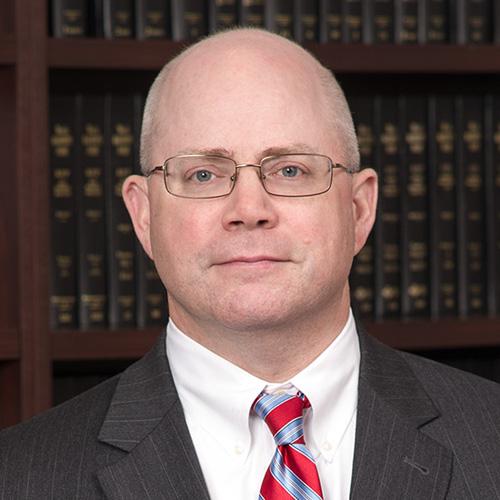 Allan B. Rappleyea