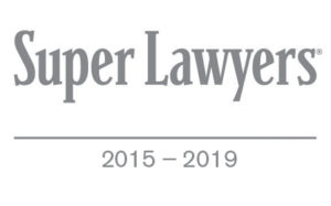 Allan B. Rappleyea Super Lawyer